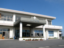 障害者支援センターセルプ鹿児島