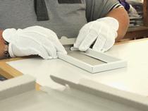 印刷関連、加工・軽作業